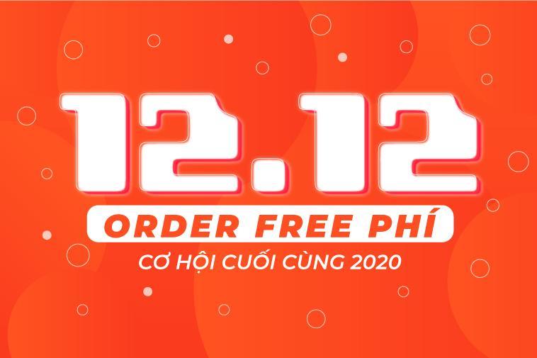 cơ hội cuối cùng săn hàng giảm giá taobao tmall 12-12-2020